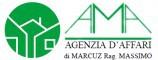 AMA Agenzia D'affari di Marcuz Massimo