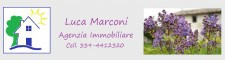 Luca Marconi