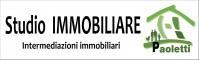 Immobiliare Paoletti