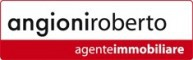 Angioni Roberto Agente Immobiliare