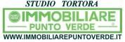 STUDIO TORTORA
