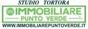 STUDIO TORTORA  - IMMOBILIARE PUNTO VERDE