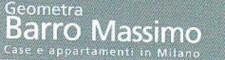 Geometra Barro Massimo
