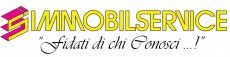 IMMOBILSERVICE SRL