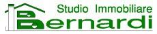 Studio Immobiliare Bernardi