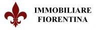 Immobiliare Fiorentina