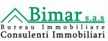 Logo agenzia Bimar s.a.s.