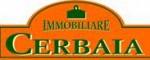 Logo agenzia CERBAIA IMMOBILIARE