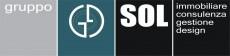Gruppo SOL - ingegneria immobiliare