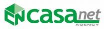 CasaNet Agency-Setteville Team srls