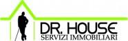 Dr. House Servizi Immobiliari