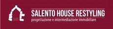 Salento House Restyling