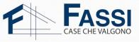 Fassi - Case che Valgono