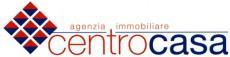 Agenzia immobiliare Centrocasa