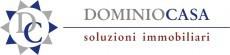 Logo agenzia Dominio Casa