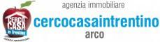 Cerco Casa ...in Trentino