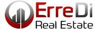 Erredi Real Estate S.R.L.