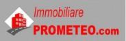 IMMOBILIARE PROMETEO.COM SRL