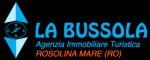 Agenzia Imm. Turistica La Bussola