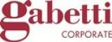 Gabetti Corporate - Milano