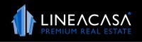 Lineacasa Premium Real Estate