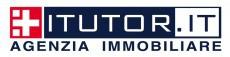 iTutor - servizi immobiliari