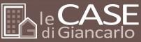 LE CASE DI GIANCARLO