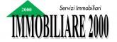 IMMOBILIARE 2000 SRL