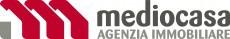 Mediocasa Agenzia Immobiliare
