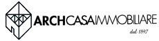 ARCH-CASA di Bisotto Pietro & C. Sas