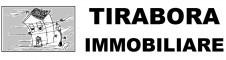 TIRABORA IMMOBILIARE