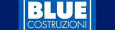 BLUE COSTRUZIONI SRL