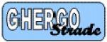 Ghergo Strade snc