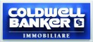 Coldwell Banker Immobiliare Daniela Rossi international luxury estates
