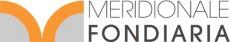 Meridionale Fondiaria srl - Gruppo Immobiliare