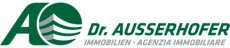 Ag.immobiliare Dr. Ausserhofer Karlheinz