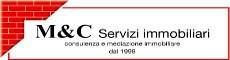 M&C servizi immobiliari