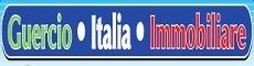 Guercio Italia Immobiliare