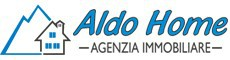 Aldo Home