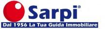 Sarpi - Agenzia 8