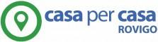 Casapercasa Rovigo Centro