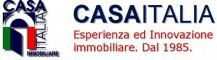 Logo agenzia CASAITALIA SRL