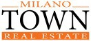 Milano Town Real Estate