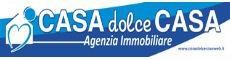 CASA DOLCE CASA Agenzia Immobiliare