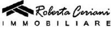 Ceriani Roberta Immobiliare