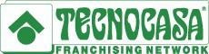 Logo agenzia Affiliato Tecnocasa: STUDIO POZZO STRADA 2 S.A.S.