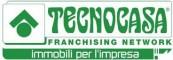 Affiliato Tecnocasa: IND.COMM. S.R.L.