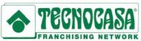 Affiliato Tecnocasa: ANDROMEDA S.R.L.
