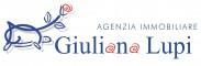 Giuliana Lupi Agenzia Immobiliare