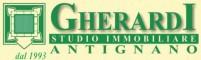 Agenzia Immobiliare Gherardi Antignano